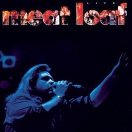 Live 1992 Meat Loaf