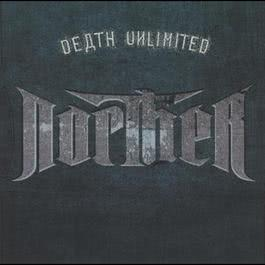 Death Unlimited 2016 Norther