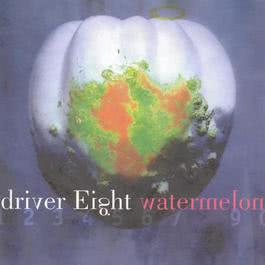Watermelon 2008 Driver Eight