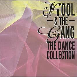 The Dance Collection 1990 Kool & The Gang