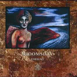 Fortuny 2005 Bloomsday