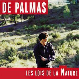 Les lois de la nature 2013 Gerald de Palmas