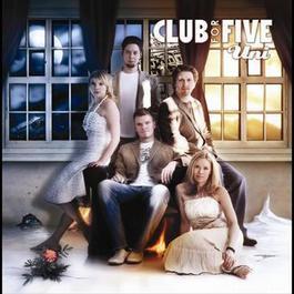 Uni 2006 Club For Five