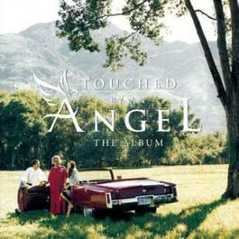 Songs From Touched By An Angel 1998 Various Artists