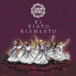 El Tinto Elemento 2002 Chancho en Piedra