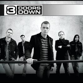 3 Doors Down 2008 3 Doors Down