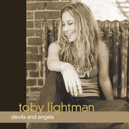 Devils and Angels (Radio Edit 3:58) (Tom coyne Vox Up single version) 91803 (9/18/03) 2003 Toby Lightman