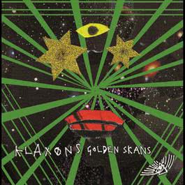 Klaxons-Live-E-bundle 2007 Klaxons
