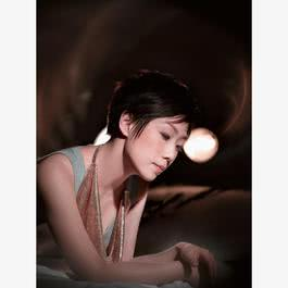 Breathe Me 2014 Sandy Lam