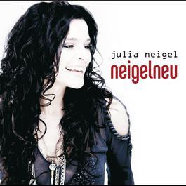 Julia Neigel / Neigelneu 2011 Julia Neigel