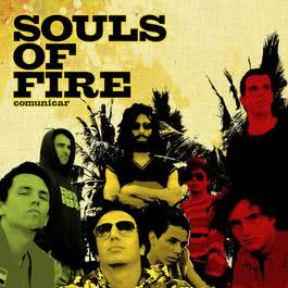 Comunicar 2006 Souls Of Fire