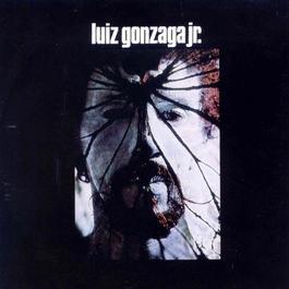 Luiz Gonzaga Jr 2006 Luiz Gonzaga