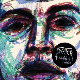 En räddare i nöden 2011 Petter