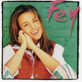 Fey 2011 Fey