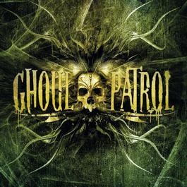 Ghoul Patrol 2011 Ghoul Patrol