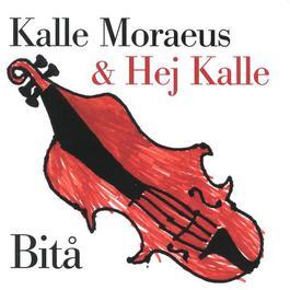 Bitå 2009 Kalle Moraeus
