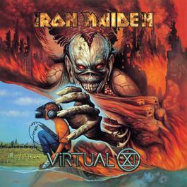 Virtual XI 1998 Iron Maiden
