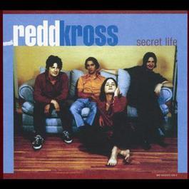 Secret Life 1997 Redd Kross