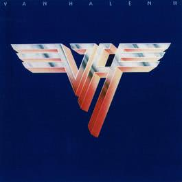 Light Up The Sky (Album Version) 1979 Van Halen