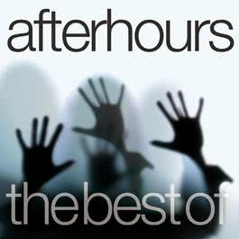 The Best Of 2012 Afterhours