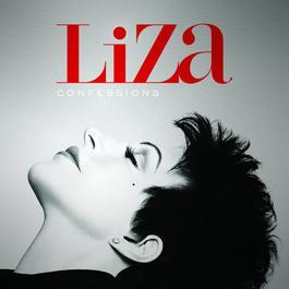 Confessions 2010 Liza Minnelli
