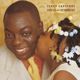 Sweet Hour Of Prayer (Album Version) 2003 Cyrus Chestnut