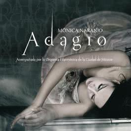 Adagio 2009 Monica Naranjo