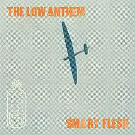 Apothecary Love 2011 The Low Anthem