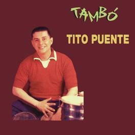Tambo 1970 Tito Puente