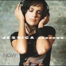 Now 2003 Jessica Andrews