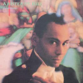 Julstämning 1985 Krister St. Hill
