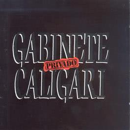 Privado 2003 Gabinete Caligari