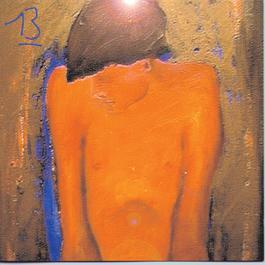 13 1999 Blur