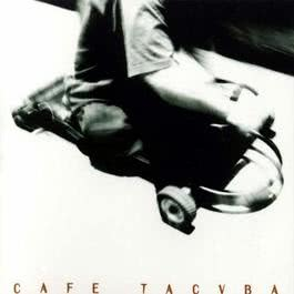 Alarmala de tos 1996 Caf Tacvba