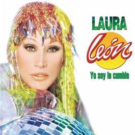 Yo Soy La Cumbia 2011 Laura León