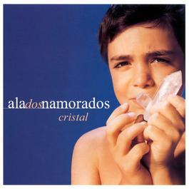 Cristal 2003 Ala Dos Namorados