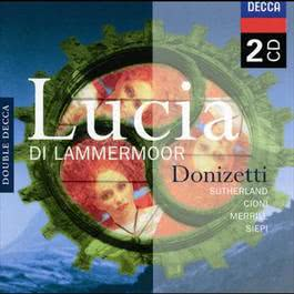 Donizetti: Lucia di Lammermoor 1999 Chopin----[replace by 16381]