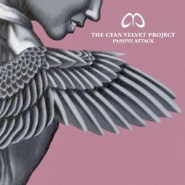 Passive Attack 2006 Cyan Velvet Project