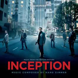 Inception (Music From The Motion Picture) 2013 Hans Zimmer
