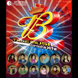 True Music Karaoke Hits 2004 Various Artists