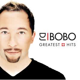 Greatest Hits 2013 DJ Bobo
