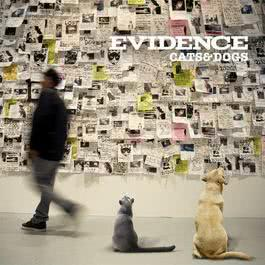 To Be Continued... [Instrumental Version] 2010 Evidence
