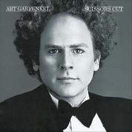 Scissors Cut 1991 Art Garfunkel