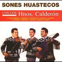 El Caiman 2002 Hermanos Calderon