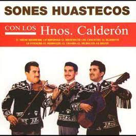 El Aguanieve 2002 Hermanos Calderon