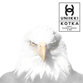 Kotka 2012 Uniikki