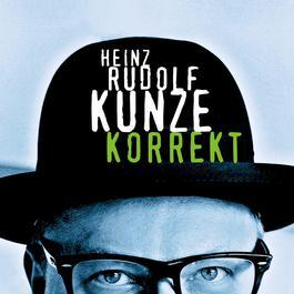 Menschenfleisch 2004 Heinz Rudolf Kunze