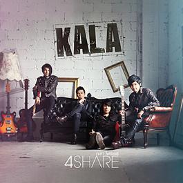 4Share 2010 Kala