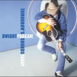 Alright, I'm Wrong 2000 Dwight Yoakam