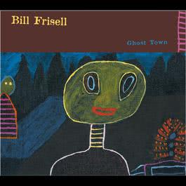 When I Fall in Love 2000 Bill Frisell